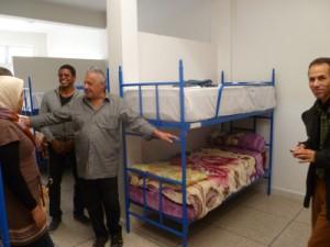 14-11-26_Ahli-Schlafraum