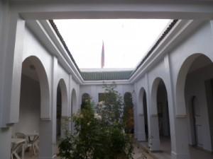 14-11-26_Freundliche-Architektur-in-AHLI